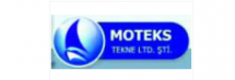 MOTEKS LTD.ŞTİ